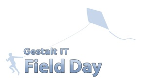 Gestalt-IT-Field-Day-Logo